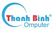 Thanh Binh PC chuyen cung cap laptop,dien thoai