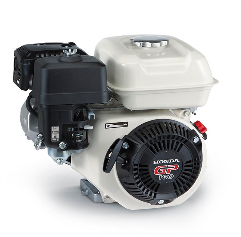 Động cơ Honda GP160H QD1