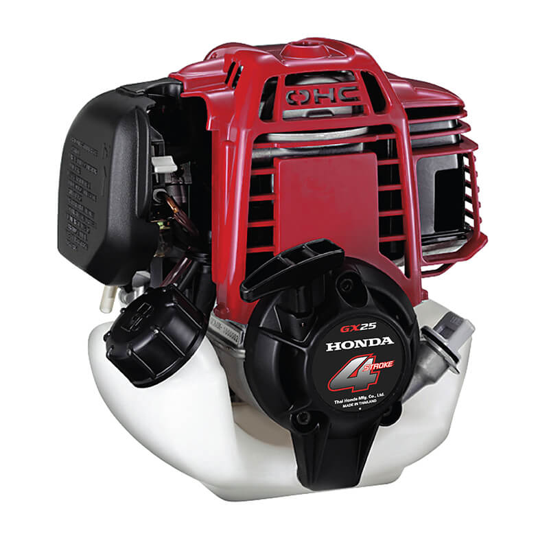 Động cơ Honda GX25T