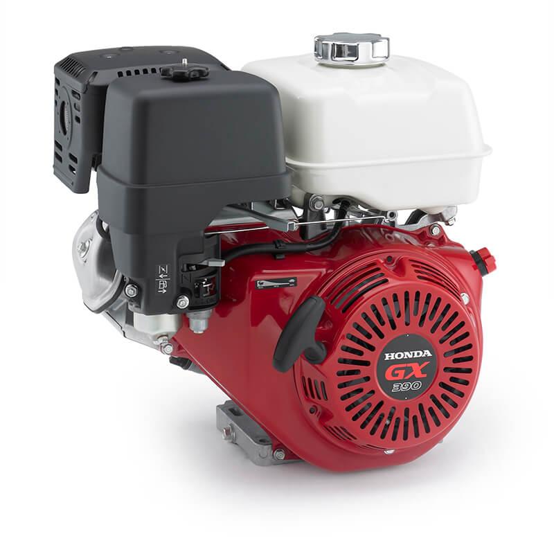 Động cơ Honda GX390T2 LHB5