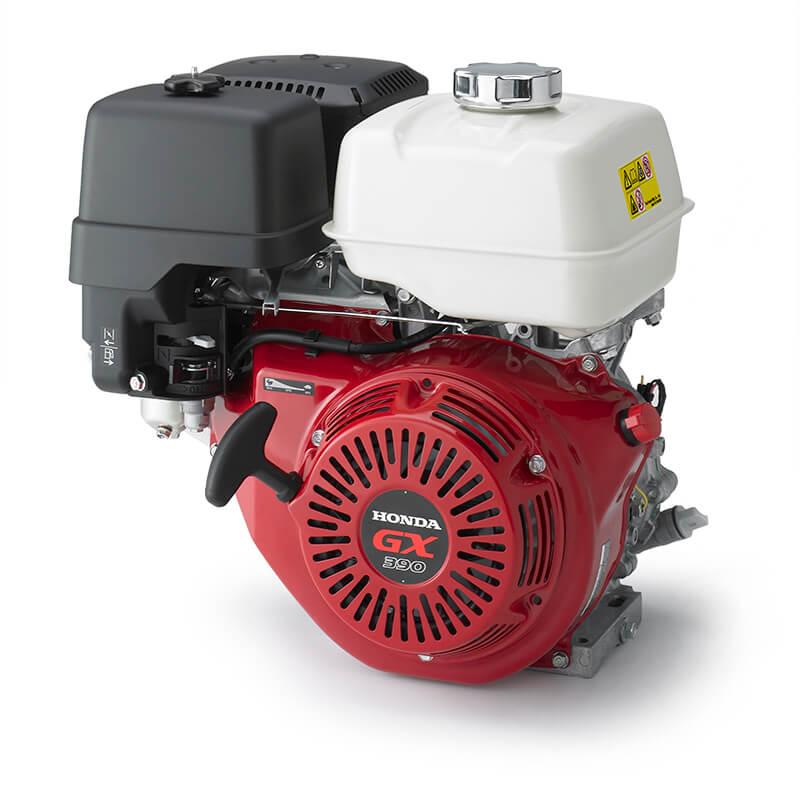 Động cơ Honda GX390T2 QHTN