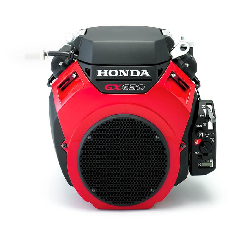 Động cơ Honda GX630RH QZE4