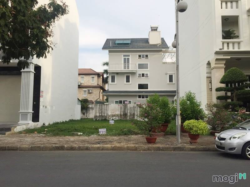 Đà Nẵng: Giá đất đã tăng 10%, cảnh báo người dân tình trạng sốt đất ảo