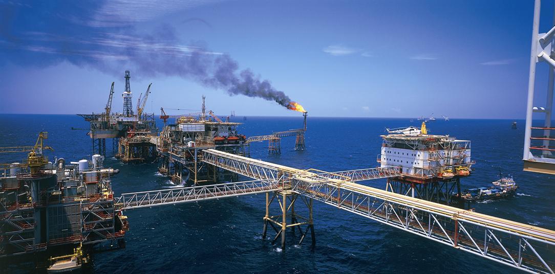 Nga ủng hộ doanh nghiệp dầu khí tham gia dự án trên vùng biển Việt Nam