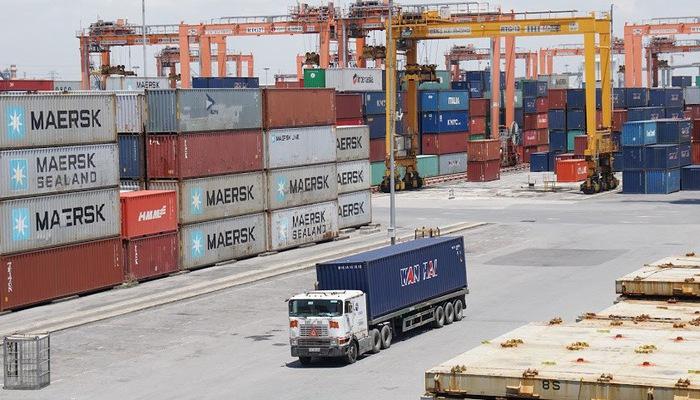 Kim ngạch xuất khẩu hàng Việt sang Mỹ tăng gần 30% trong 4 tháng