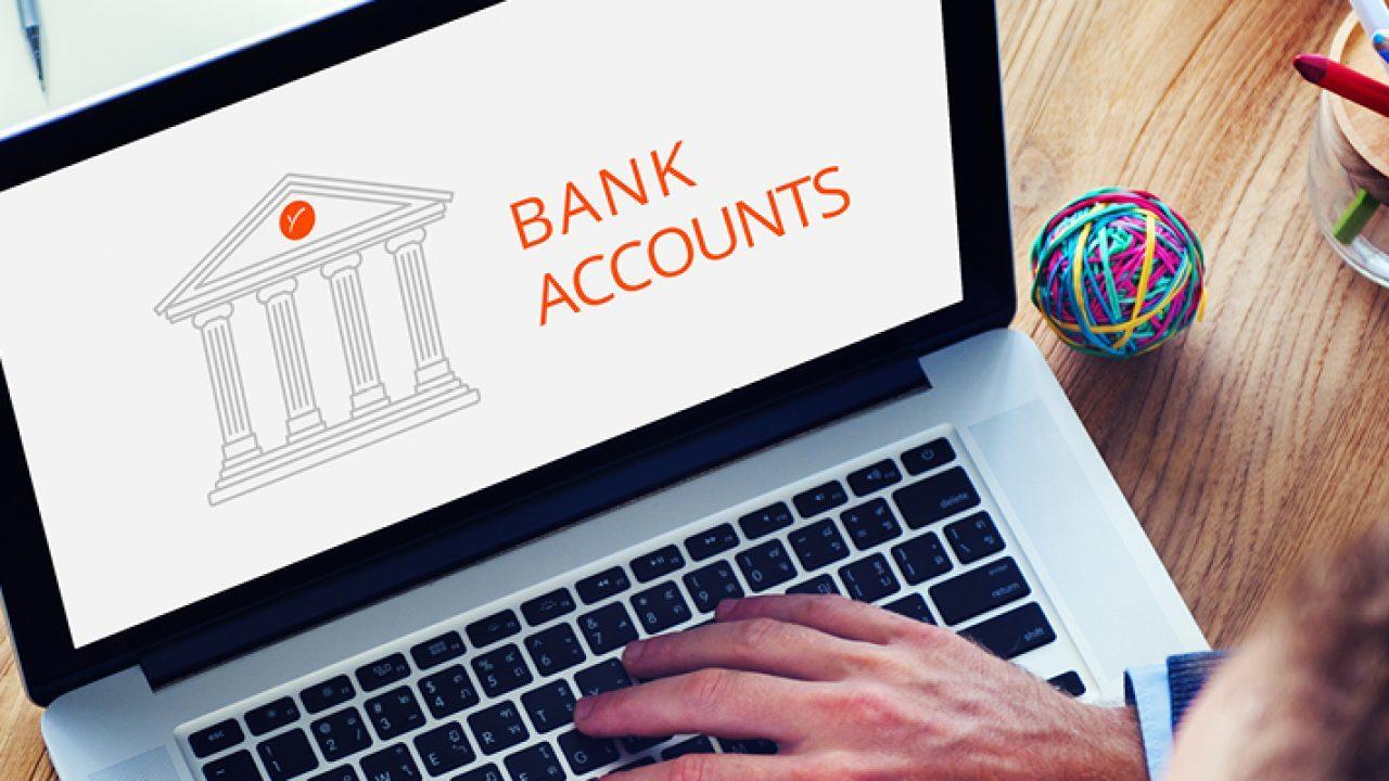 Thông tin tài khoản chuyển cho ngành thuế: Hàng triệu người lo lộ bí mật