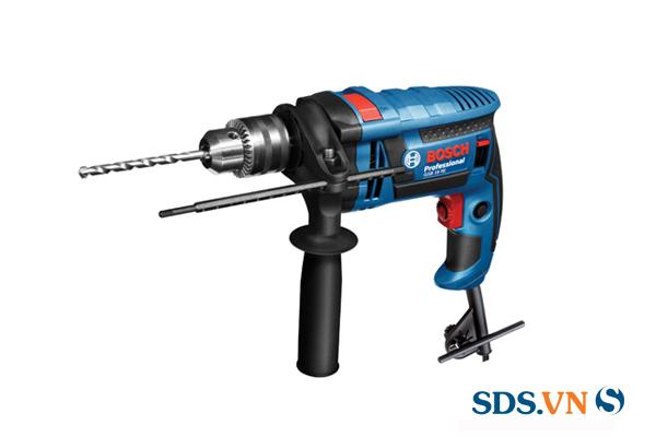 Máy khoan động lực GSB 16 RE Professional