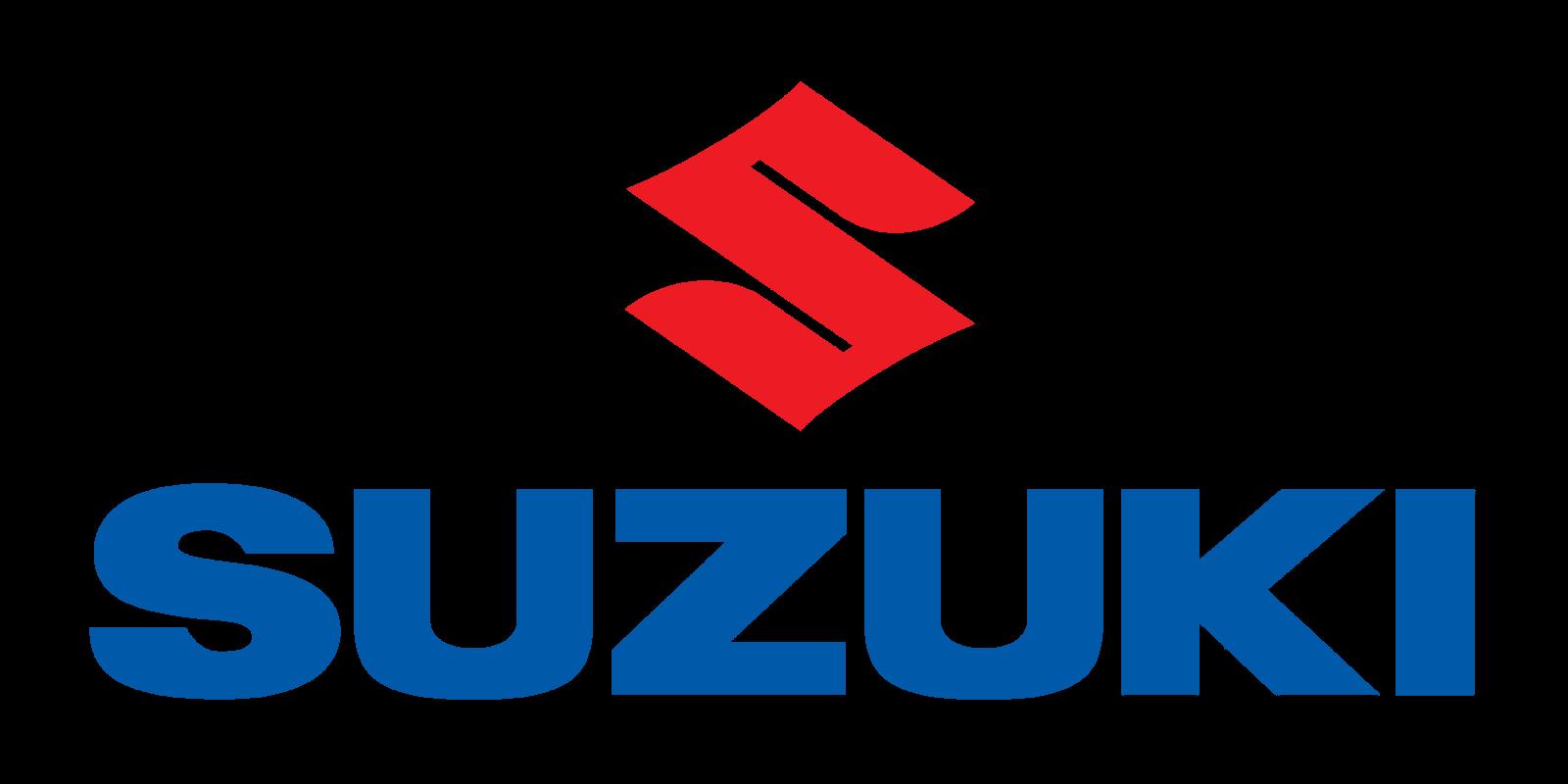 SUZUKI VIET NAM