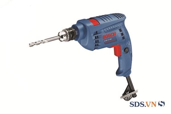 Máy khoan động lực GSB 10 RE Professional