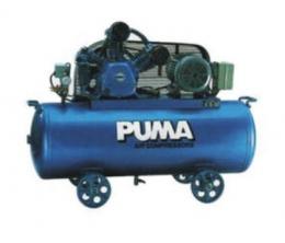 Máy nén khí Puma PK0260A 1/2HP
