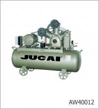 Máy nén khí 5.5HP - AW40012